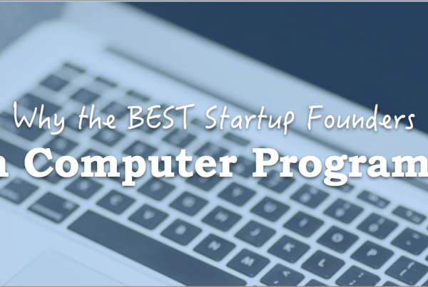 why-the-best-startup-founders-learn-computer-programming